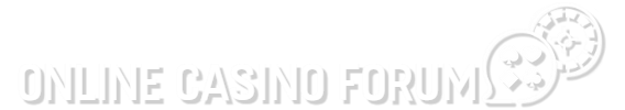 Online casino forum - global online gambling community
