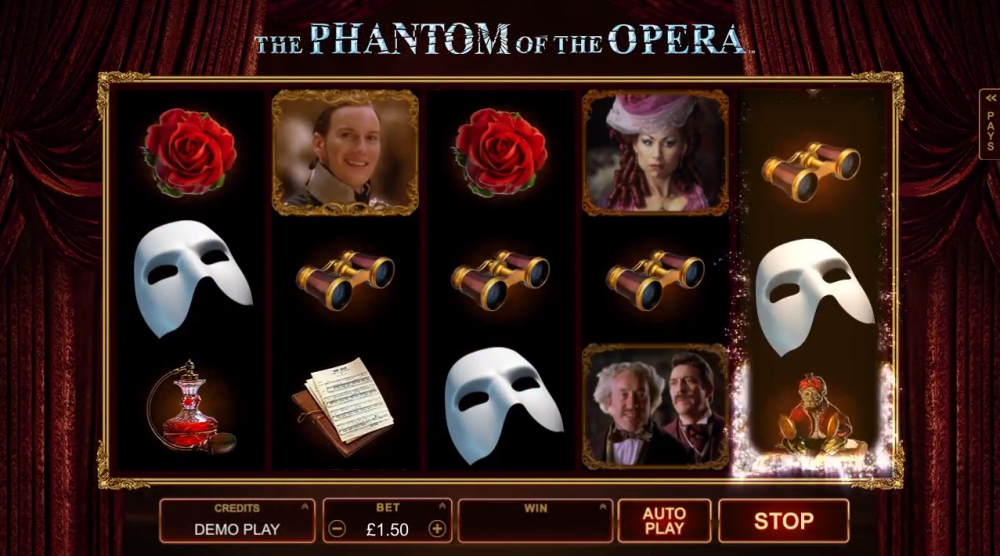 Phantom of the Opera.png